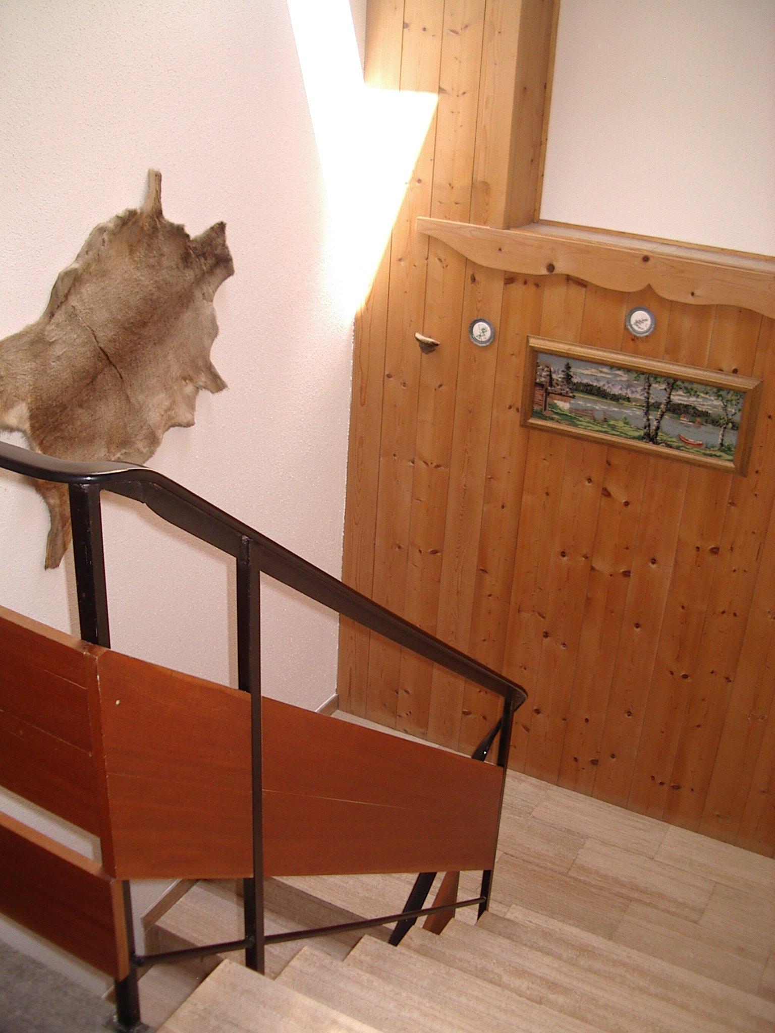 Treppenflur_oben