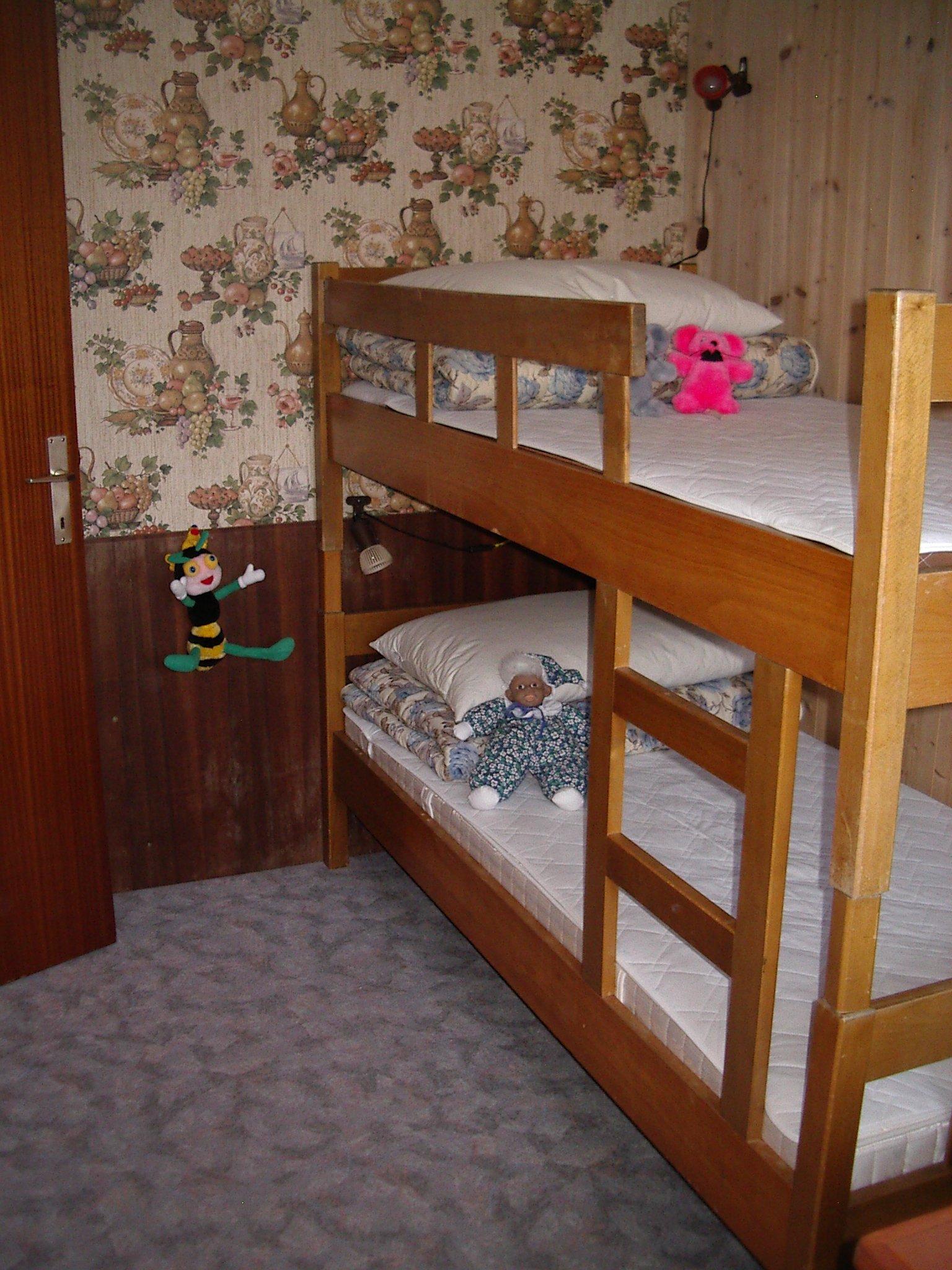 Kinderetagenbett2