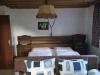 Schlafzimmer 3 1