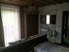 Schlafzimmer 3 2