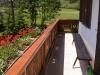 Aussicht_Balkon